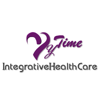 mytimeintegrativehealthcare.ca